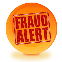 Fraud Investigations Expertly Carried Out in Daventry