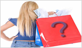Mystery Shopping Daventry
